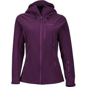 Marmot Softshell Jacke kaufen   CAMPZ Online Shop c24641c938